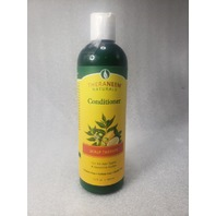THERANEEM SCALP THERAPÉ CONDITIONER | PROTECTS, NOURISHES & CALMS SENSITIVE SCALP WITH ORGANIC NEEM, PEPPERMINT | 12OZ
