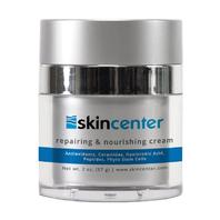 SKINCENTER REPAIRING & NOURISHING CREAM 2 OZ