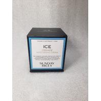 SUNDAY RILEY ICE CERAMIDE MOISTURIZING CREAM, 50 G