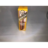 GLOWMOTIONS COPACABANA BRONZE GLOW OIL 1 FL OZ 30 ML OIL SHIMMER BODY & FACE