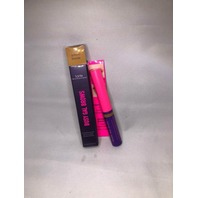 TARTE BUSY GAL BROWS TINTED BROW GEL TAME AND TINT  0.135 FL OZ 12  HOUR POWER