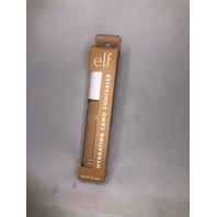 E.LF. HYDRATING CAMO CONCEALER FULL COVERAGE SATIN LIGHT BEIGE .2 FL OZ