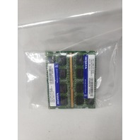 ADATA 4 GB DDR3 RAM SET OF TWO