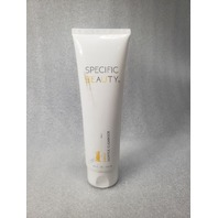 SPECIFIC BEAUTY DAILY GENTLE CLEANSER #1 4.5 FL.OZ SEALED TUBE FACIAL CLEANER