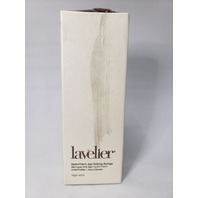 NEW GENUINE LAVELIER HYDROTHERM AGE DEFYING SYRINGE DETOX COLLECTION 12G