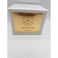 HERMETISE PROFESSIONAL YUBARI KING GOLD AGE DEFYING CREAM 70ML 2.38OZ