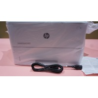 HP LASERJET ENTERPRISE M507 1PV87A PRINTER