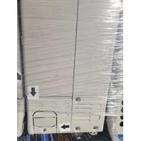 LG LMU480HV MULTI F MAX INVERTER HEAT PUMP