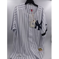 NY YANKEES DON MATTINGLY MITCHELL & NESS COOPERSTON COLLECTION AUTHENTIC 2XL