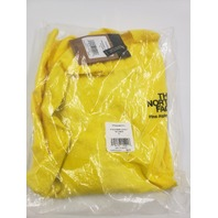 THE NORTH FACE FINE ALPINE MODERN LEDGE T LEMON XL