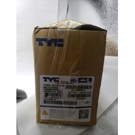 TYC PARKING LIGHT ASSEMBLY FOR TAHOE/SUBURBAN/SILVERADO LEFT