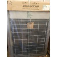 LG MULTI V 5 460V, 12 TON OUTDOOR HEAT PUMP & RECOVERY ARUM144BTE5 A/C