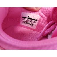 NIKE AIR FORCE 1 AF1 SAGE LOW AR5339 601 US 8 EUR 39 PSYCHIC PINK WOMEN PLATFORM