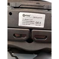CONTIXO F24 REMOTE CONTROL DRONE BRUSHLESS FOLDABLE QUADCOPTER W/HD CAMERA