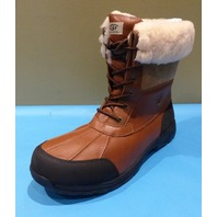 UGG M BUTTE WORCHESTER US MEN 16 EU 50.5 SNOW BOOTS