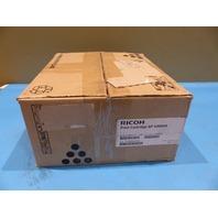 RICOH M851-03 309 BLACK PRINT CARTRIDGE SP 5200HA  GENUINE