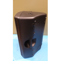 EV SPEAKERS ZX5-90 BHE 2-WAY 600W PASSIVE LOUDSPEAKER 90 X 50 DEGREE HORN