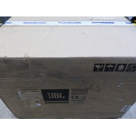 "JBL VRX918S 18"" HIGH POWER SUBWOOFER"