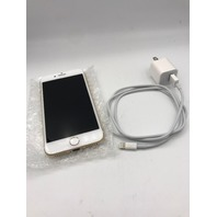 APPLE IPHONE 7 A1660 32GB GOLD  WITH CHARGING CORD