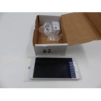 SAMSUNG GALAXY NOTE 5 SM-N920V WHITE 32GB VERIZON NO SIM CELL PHONE