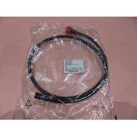 COMMSCOPE L4TMB-HMDM-6 6003002062 6 FT TRANSMISSION CABLE