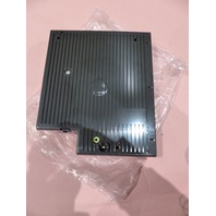IPHOTONIX 330-7321-013  REVA05 7321G GPON SFU