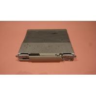 NORTEL SNT1K28AAA NTCA30AL OC-48 T/R CARD