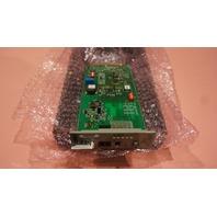 ADTRAN 1104020L2 5104.020-1D 156012U-BR1TE 4 D4-UBR1