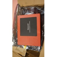 HONEYWELL CELL-MOD GSM LYRIC-3GLP CELLULAR COMMUNICATION REPORTING FIRE SYSTEM