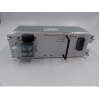 CIENA PS2589-Y DC5180LF  PDU-POWER SUPPLY DISTRIBUTION UNIT IPUPARPPAA