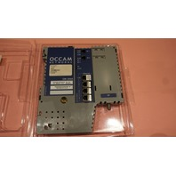 OCCAM 695334-014 ON2444 OPTICAL NETWORK INTERFACE DEVICE