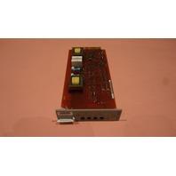 R-TEC S9CD10SAXX DUAL SP CU (COT) WPIOD CP SERIES 7