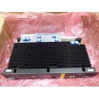 CIENA 130-0321-200 MULTIWAVE POWER SUPPLY