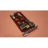 R-TEC S9CD101AXX DUAL SP CU (COT) WPIOB CP CARD