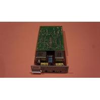 R-TEC S9CD120AAA DUAL-MP CU (COT) WPII CP SERIES 2 CARD