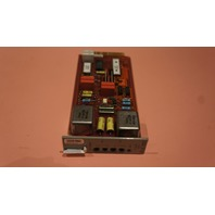 R-TEC S9CD104AXX DUAL-SP-CU (COT) WP10C CP 85NC1O CARD