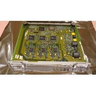 NORTEL NT7E08BA SNPQA2V2AA DS3 STS-1 MAPPER MODULE