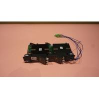 CIENA AMPLIFIER 25 16090-03 W WTY LGAPPR0CAA 130-0203-500