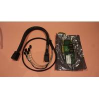 CAVIUM CN7000-PCIE-EP OCTEON 70XX EVB