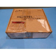 NORTEL NTCA11AA OPTICAL AMPLR CARD-FC