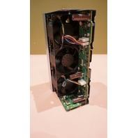 CIENA 154-0008-900 8700 4 SLOT FAN TRAY REV:C IPUCBGUEAA