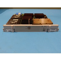 NORTEL NT8E31CA 26 STS48 STM16E TX MODULE SNTXMG13AA