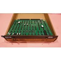 NORTEL NT2X48BB CIRCUIT CARD 4 CHANNEL DIGITONE RECEIVER