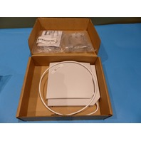 PCTEL 806-960 1710-2170MHZ PANEL ANTENNA WITH MOUNT BRACKETS