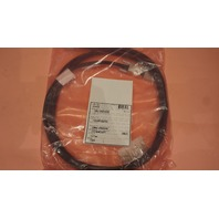 CISCO STACK-T4-3M 800-104933-01 3 METER STACKING CABLE