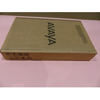 AVAYA TN793CP 700394729 24 PORT MODULE