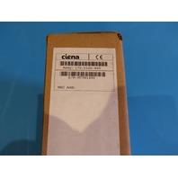 CIENA 170-5100-900 INPUT OUTPUT PRNCD COUIA3CPAA