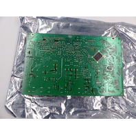 CANON FM3-8876-000 DC CONTROLLER PCB ASSEMBLY