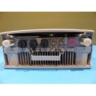 ERICSSON KRC161285 RADIO UNIT 60WATT RRUS11