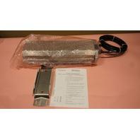 COMMSCOPE DT2-PMT-25PS25F-LU3-1RWA 304756-000 25 PAIR 25' STUB POLE MOUNT
